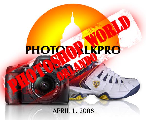 orlando-psw-photowalk-logo1.jpg