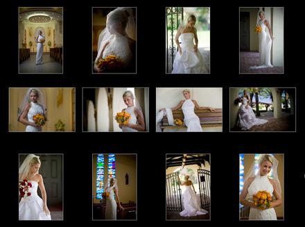 wedding3sm.jpg