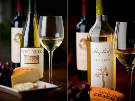 wine2upsm.jpg
