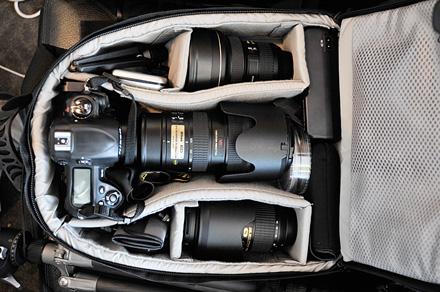 camerabagsm.jpg