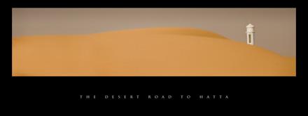 desertpanosm.jpg