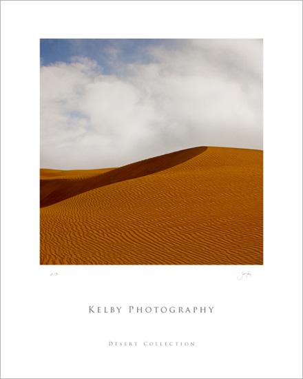 desertsm.jpg