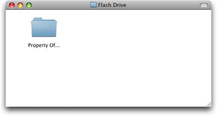 flashdrive1.jpg