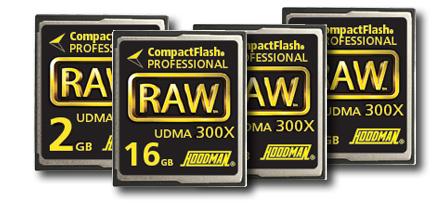 rawcards2.jpg