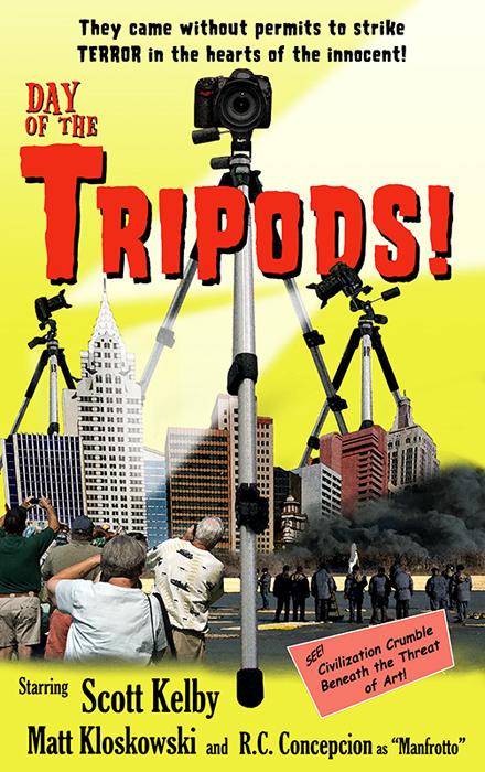 tripodposter.jpg