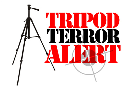 tripodterrorlogo.jpg