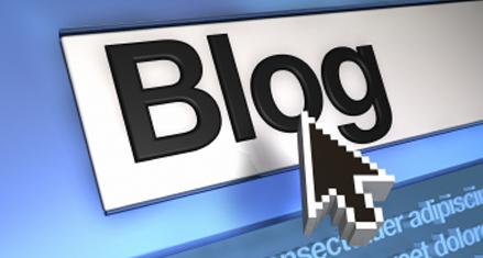 blogsm.jpg