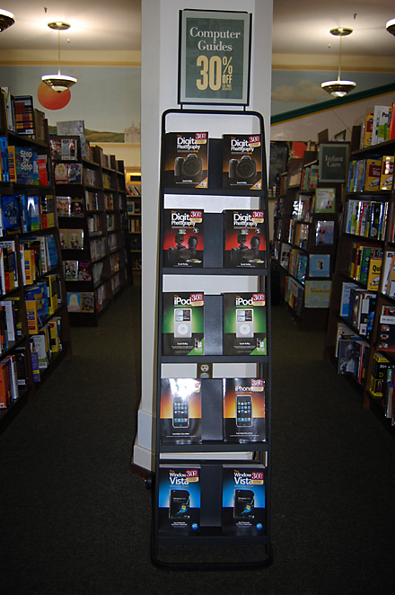 bn-book-stand.jpg