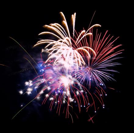 fireworksshot.jpg