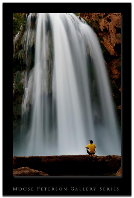 havasu-falls-0009.jpg