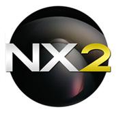 nx2.jpg