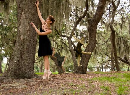 dancerssm.jpg