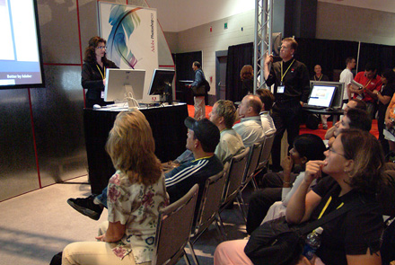 lynn-grillo-at-adobe-booth.jpg