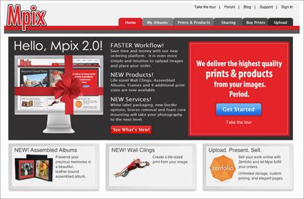 mpix2.jpg