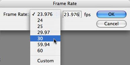 2-frame-rate.jpg