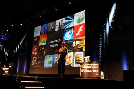 keynote_8sm.jpg