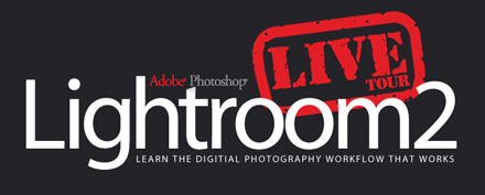 lightroom-2-tour-logosm.jpg