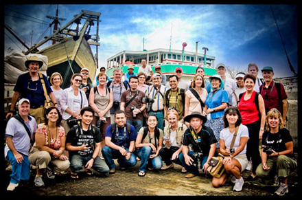 photowalkgroupjakartasm.jpg