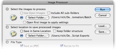 03_image_processor.jpg