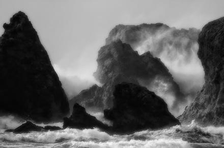 4-bandon-storm-bw-infrared.jpg