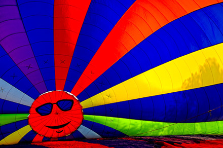 8-hot-air-balloon.jpg