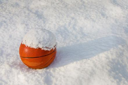 defrosting-basketball.jpg