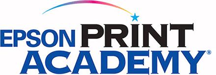 epa-logo_new.png