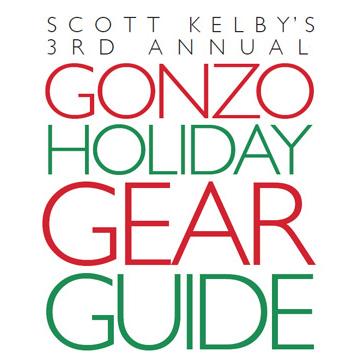 gonzo_08_logo.jpg