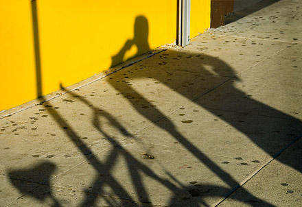 man-and-bike-shadow.jpg