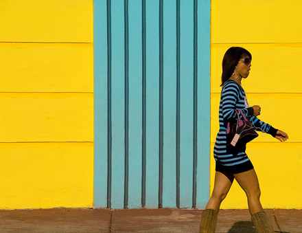 miami-yellow-walk.jpg