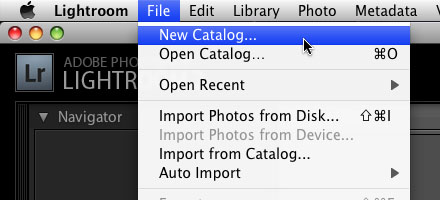 new-workflow-1.jpg