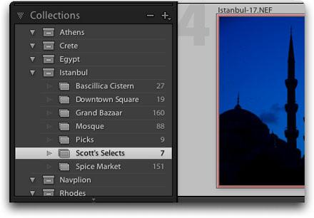 new-workflow-6.jpg