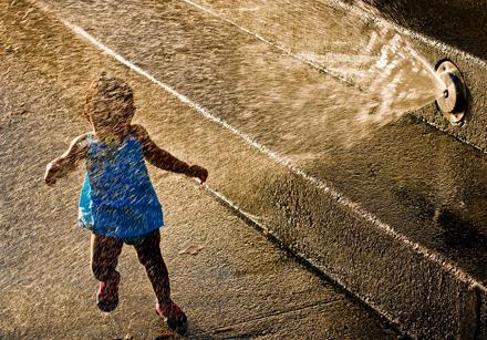 sprinkler-park-manhattan.jpg