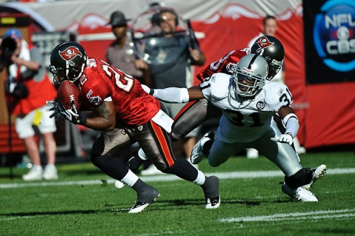 bucs-vs-raiders-172