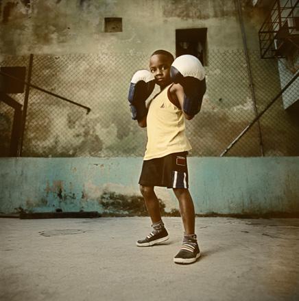 11-boxer_mantoanism