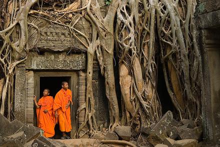 5-cambodiasm