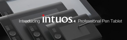 intuos4-overview-intro