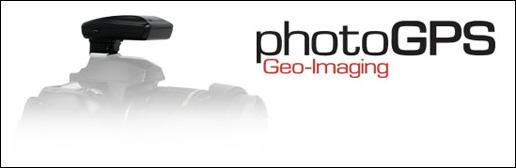 photogps