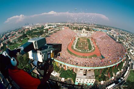 stadium2sm