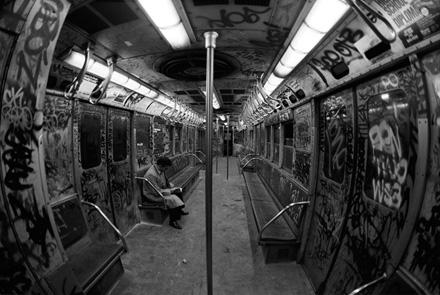 subwaysm