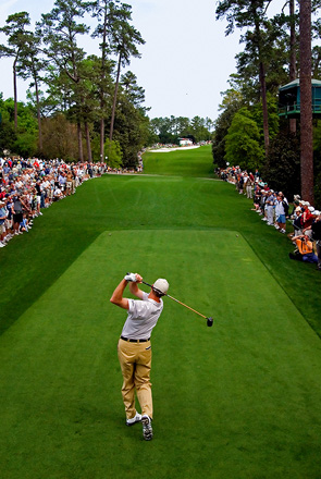 6_masters-18th-holesm