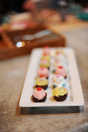 cupcakessm