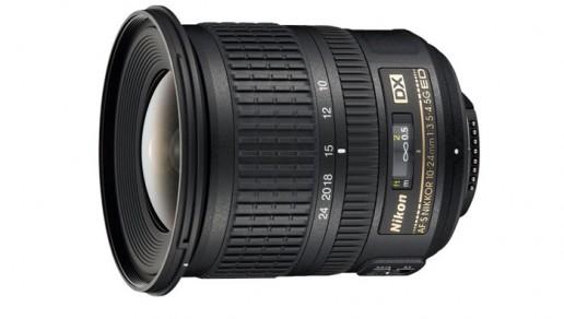 lens124