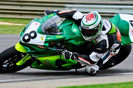 honda-superbikes-3a