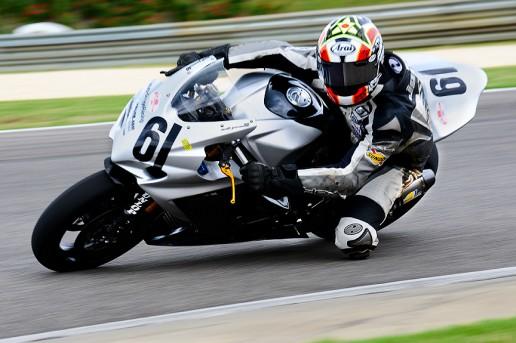 honda-superbikes-6a1