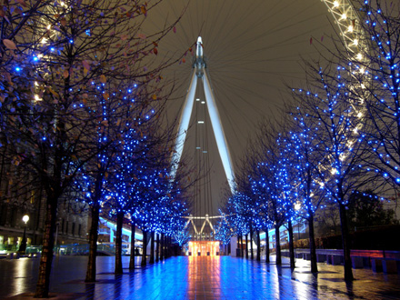 14_londonsm