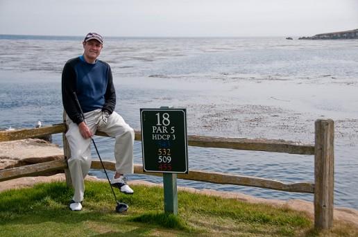 jeff-golf