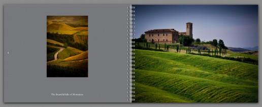 tuscany-cap-4