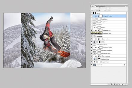 comp13-snowboarder-h-ssm