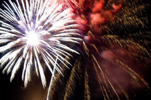 fireworks-21